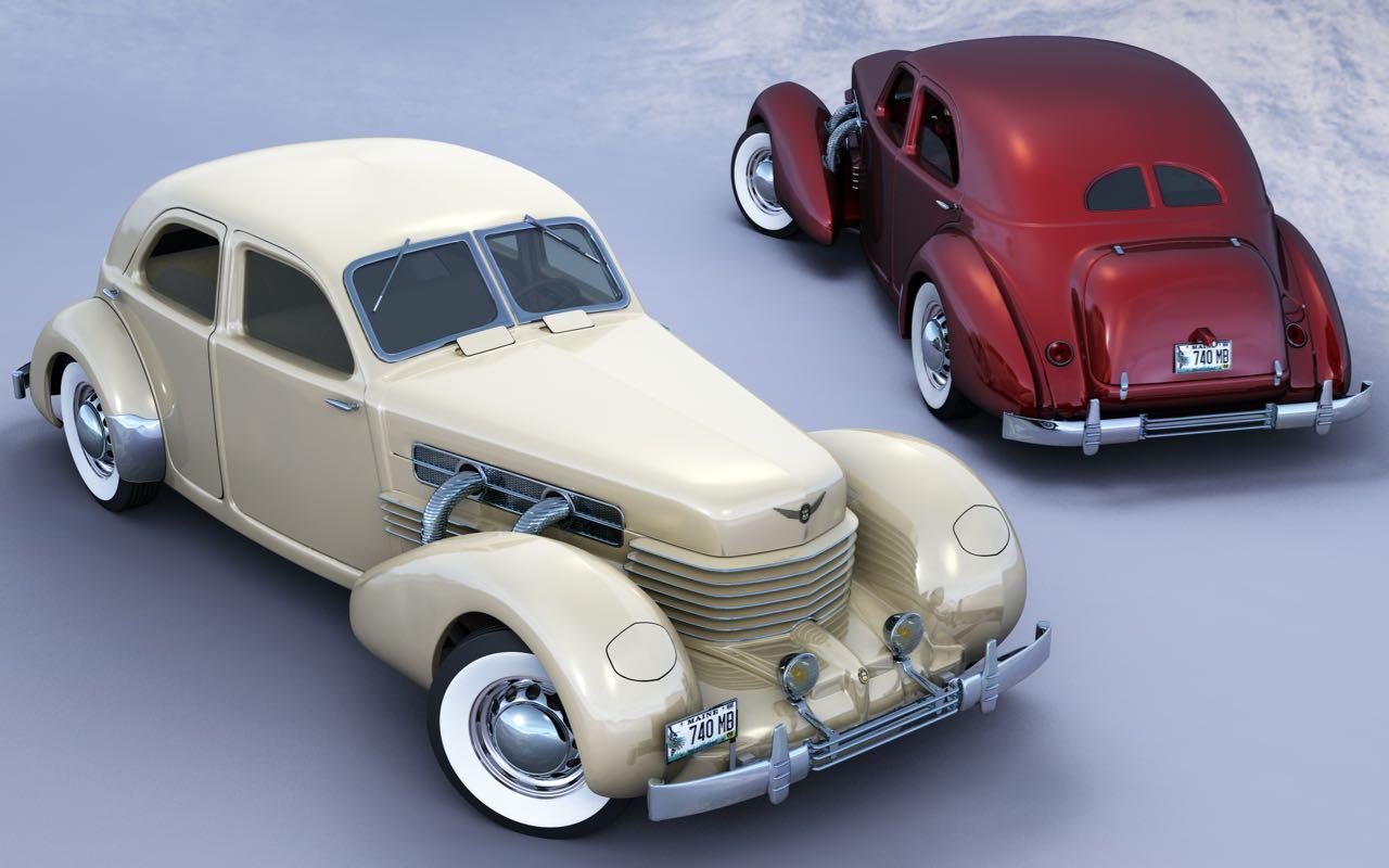 cord-812-sedan-1936