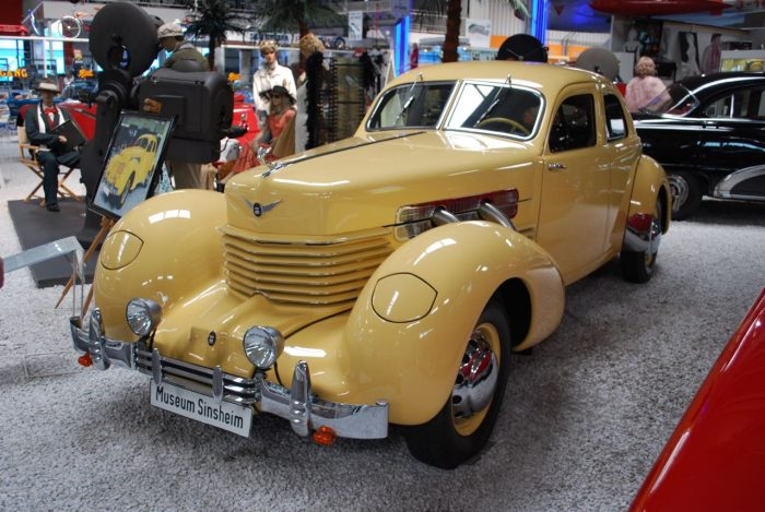 cord-gto-westchester-1937