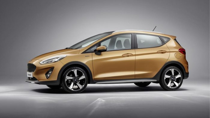 ford-fiesta-active-2017-2