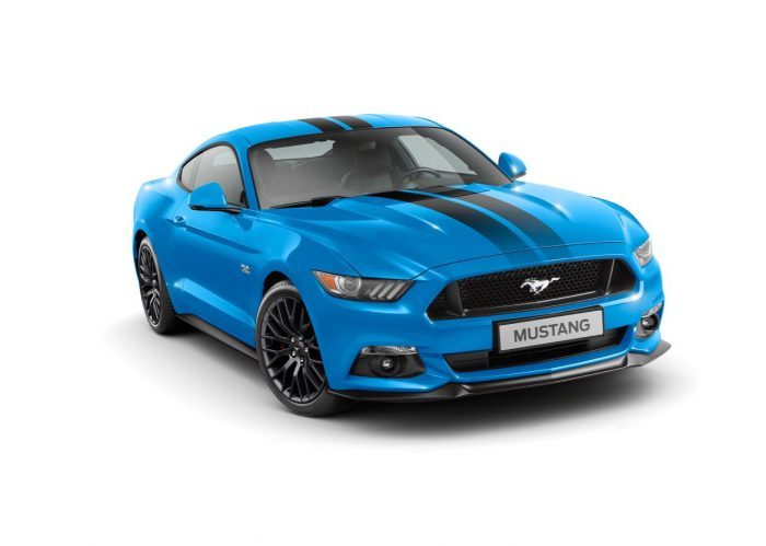 ford-mustang-special-edition-2017-1