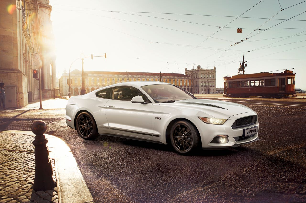 ford-mustang-special-edition-2017-2