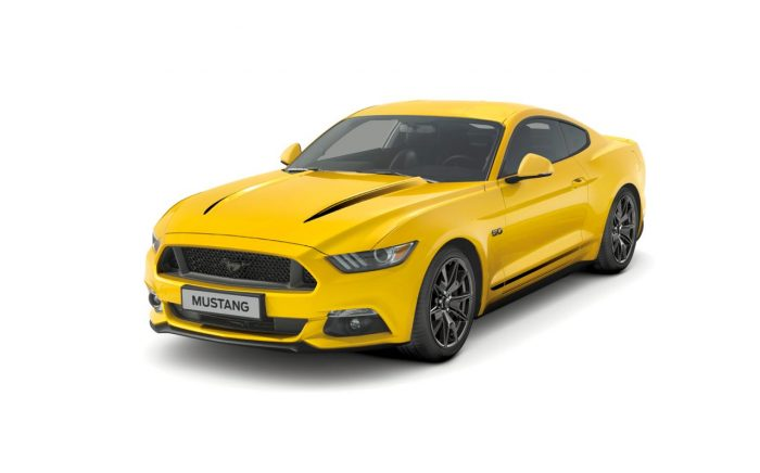 ford-mustang-special-edition-2017-3