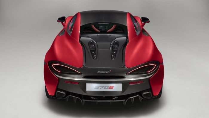 mclaren-570s-coupe-design-edition-1-2