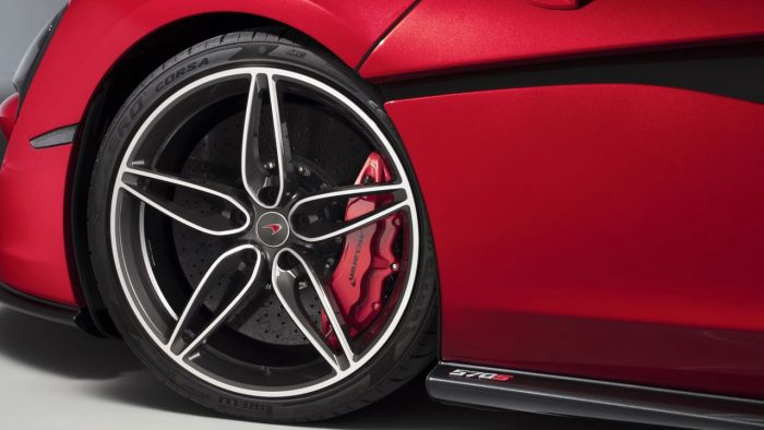 mclaren-570s-coupe-design-edition-1-4