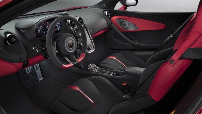 mclaren-570s-coupe-design-edition-1-interior-1
