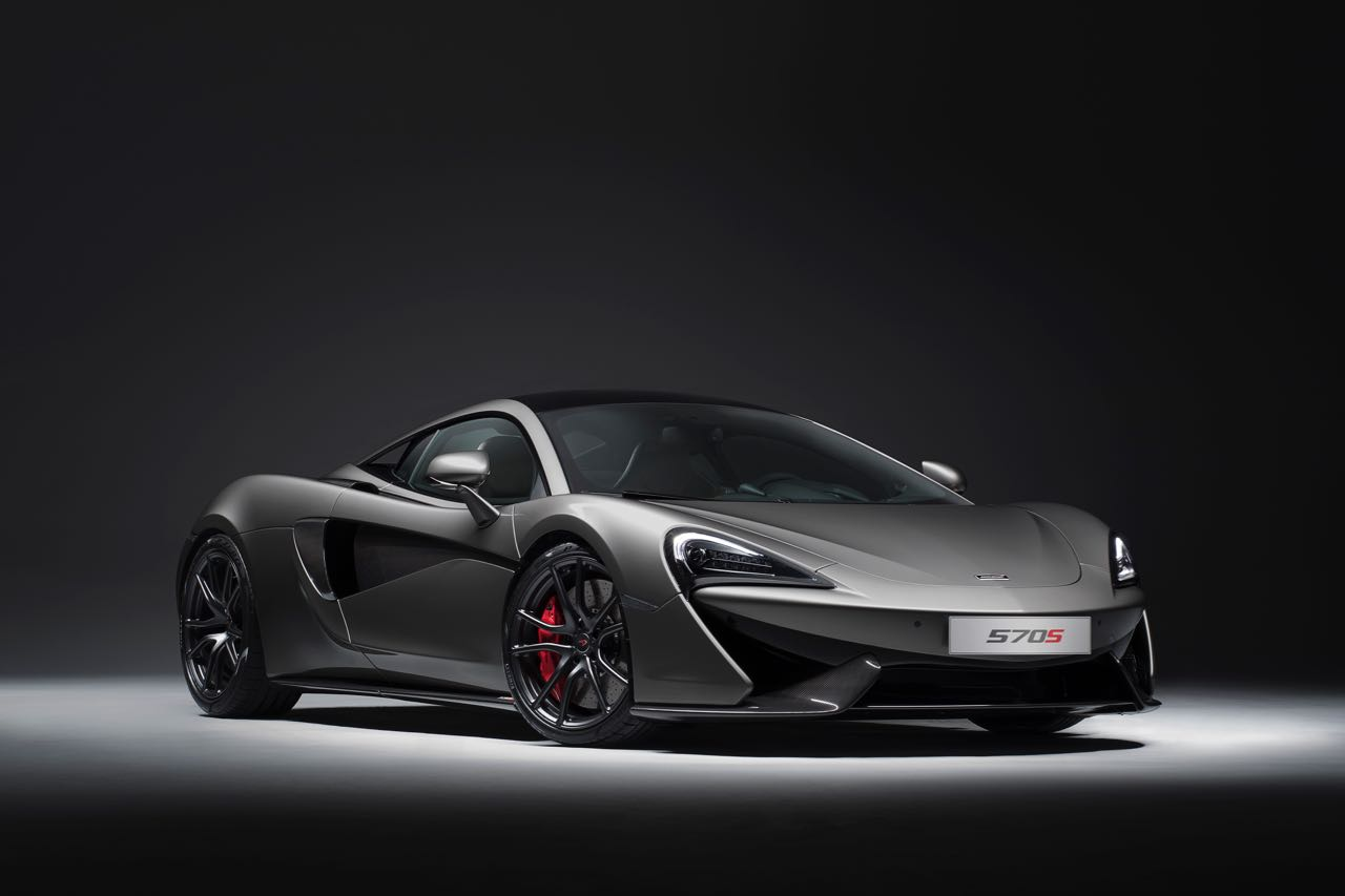 mclaren-570s-coupe-track-pack-2017-1