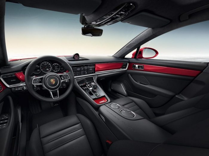 porsche-panamera-turbo-executive-de-porsche-exclusive-detalles-3