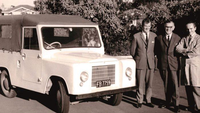 skoda-trekka-1966-4