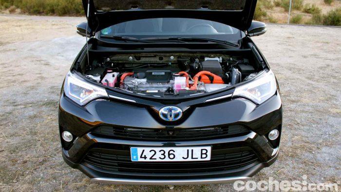 toyota-rav4-hybrid-prueba-motor-03