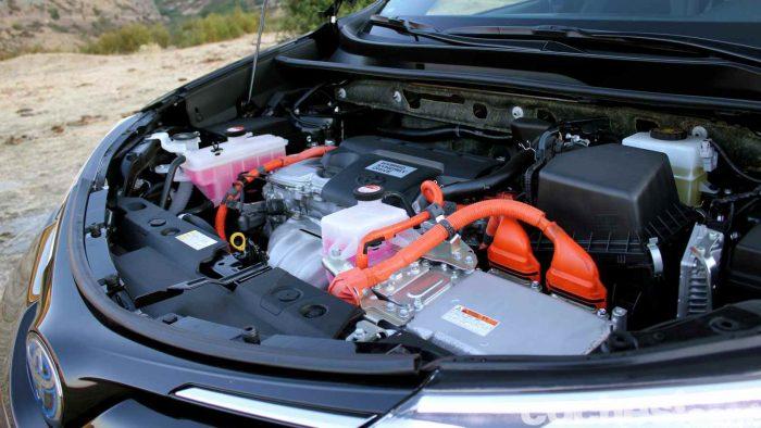 toyota-rav4-hybrid-prueba-motor-04
