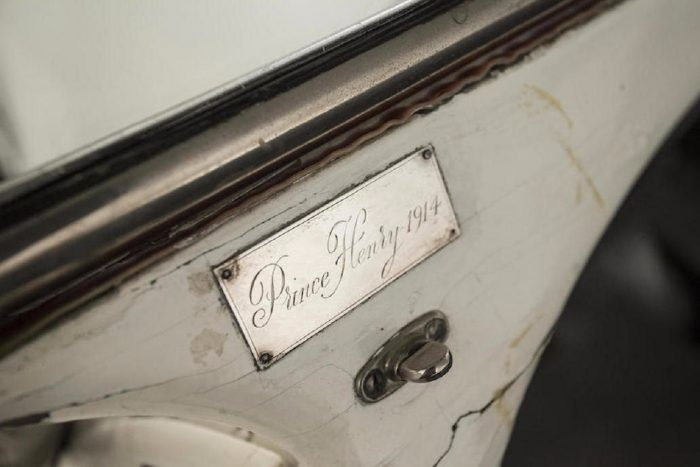 vauxhall-prince-henry-11