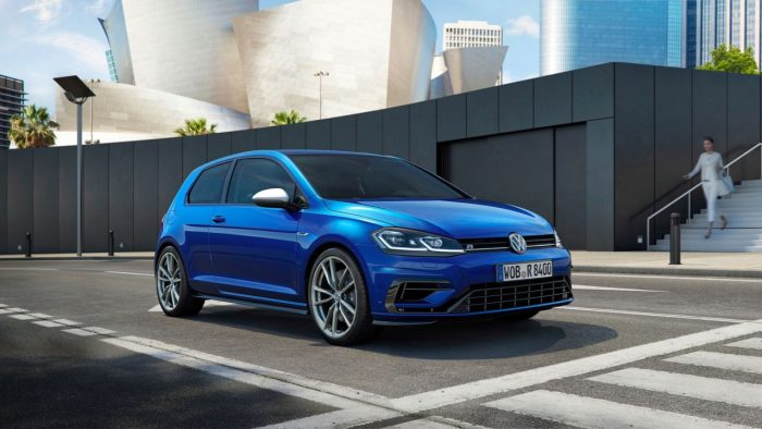volkswagen-golf-r-2017-3