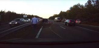 accidente-autopilot