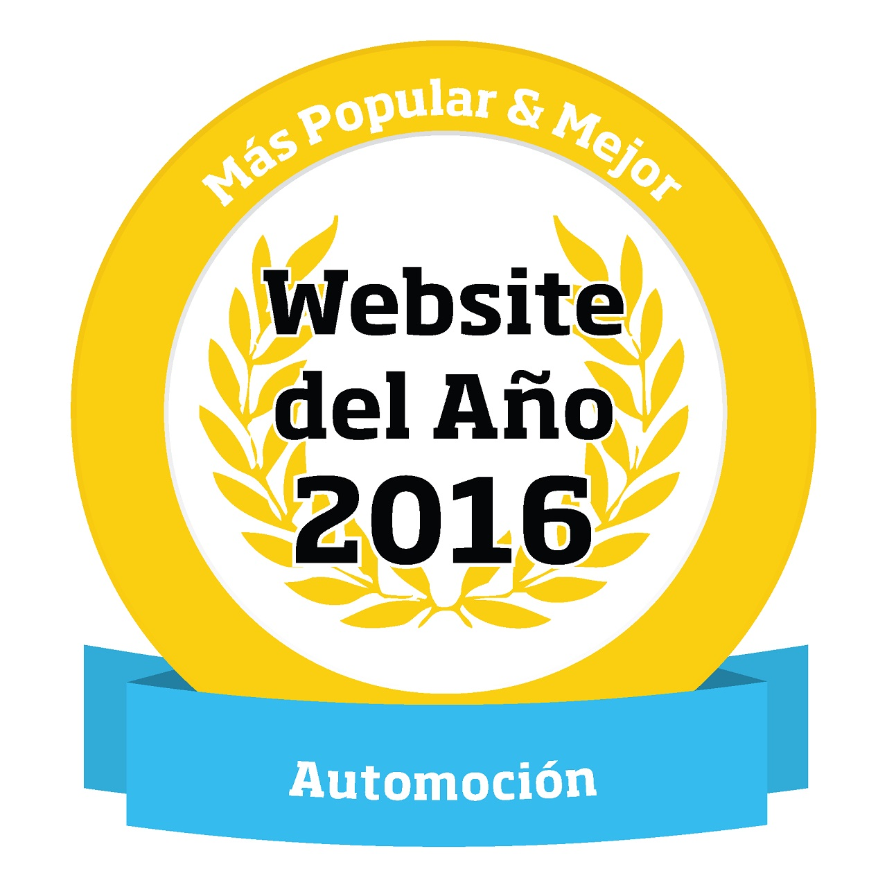 bestandpopular_automotive