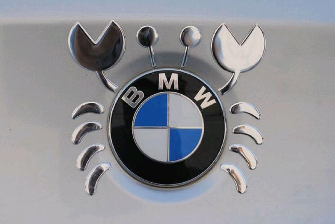 bmw-cangrejo