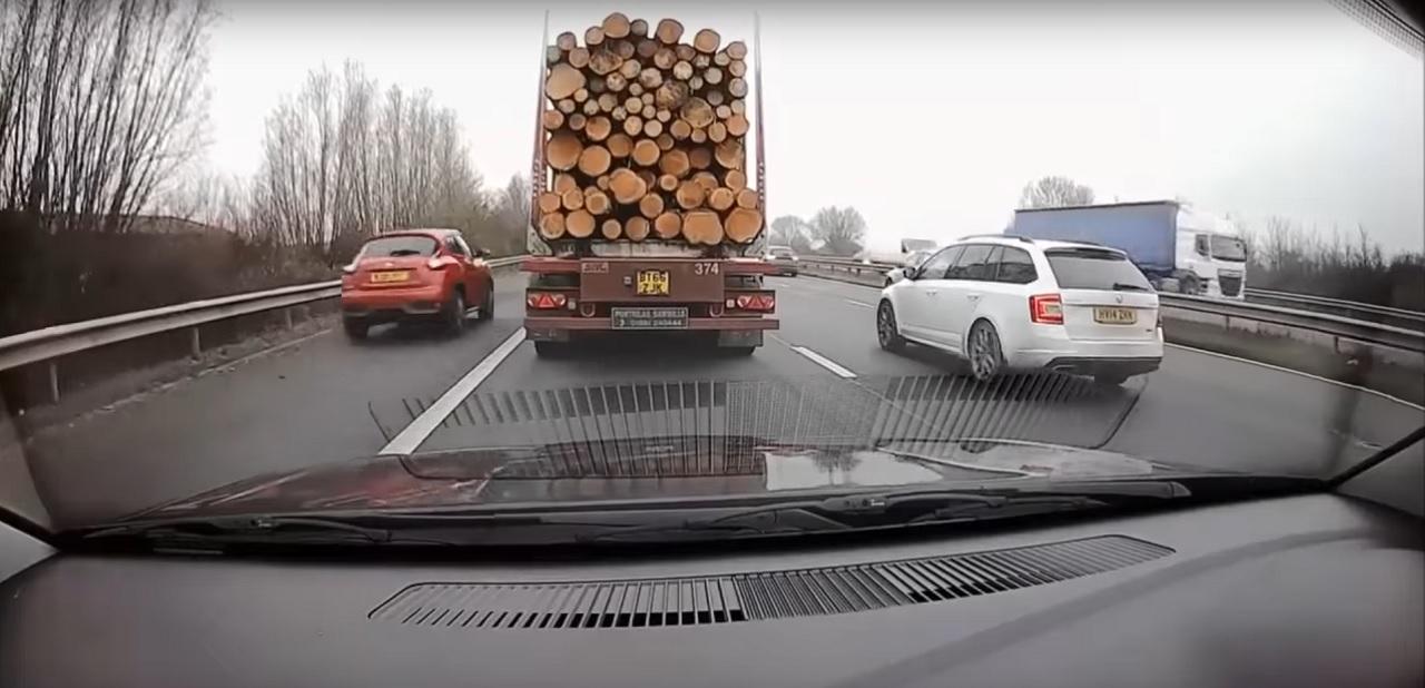 camion-trontros-adelanta-mal