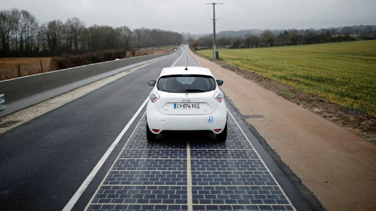 carretera-solar-francai
