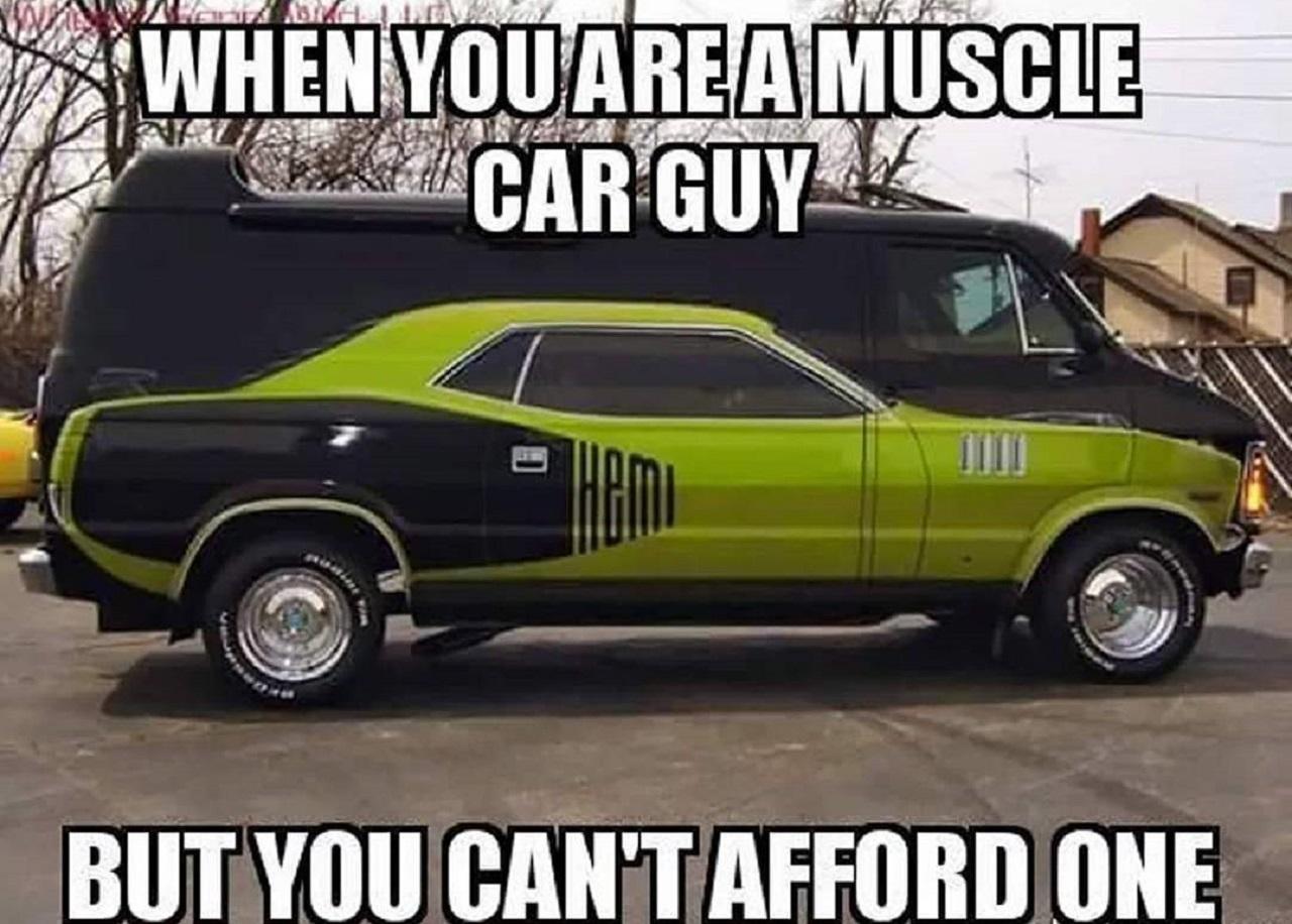 coche-pintado-furgoneta