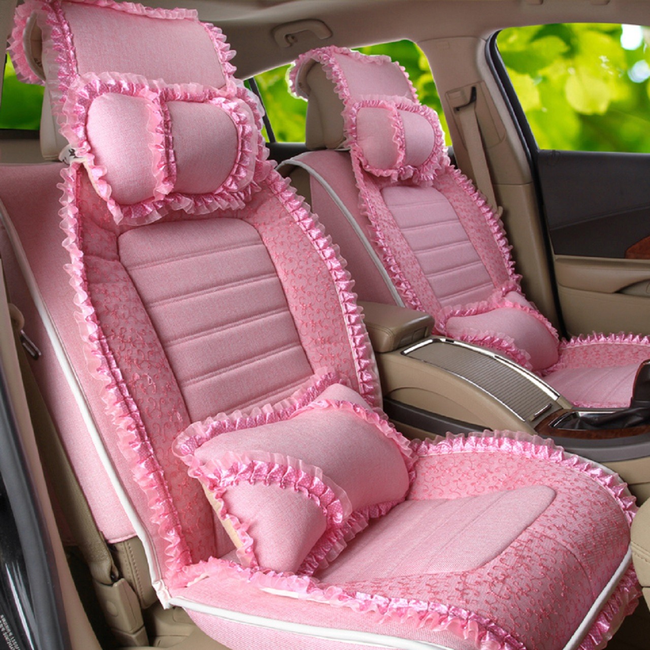 coche-rosa-copia