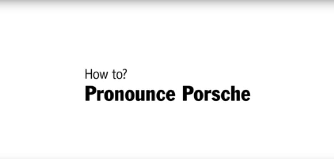 como-pronunciar