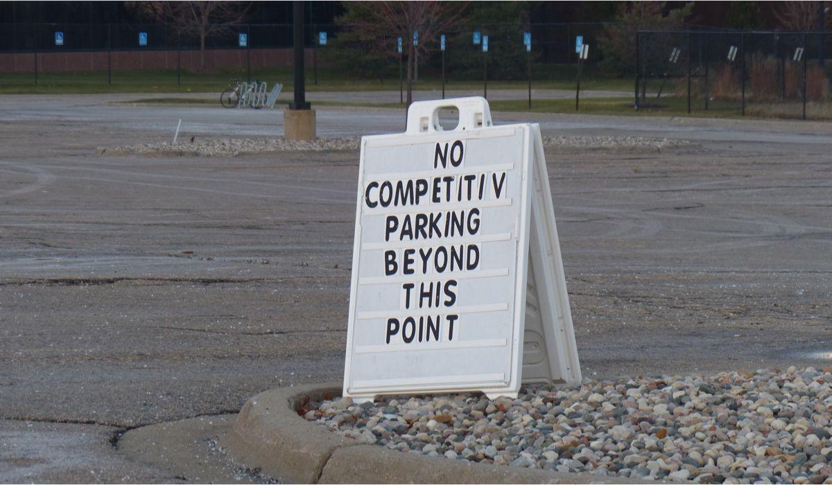 divisiones-de-parking-compressor