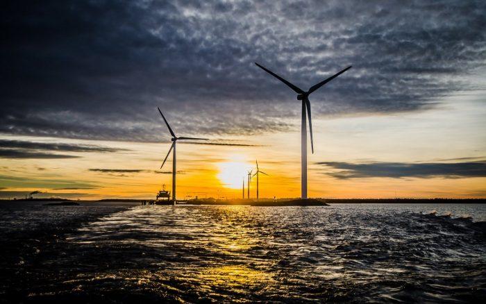 energia-eolica-finlandia