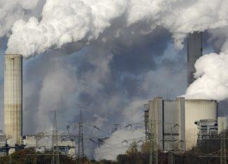 explotacion-carbon