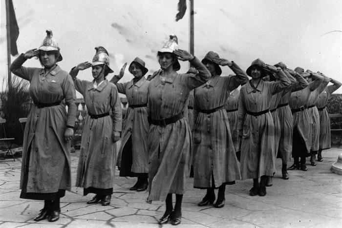 first-world-war-women2