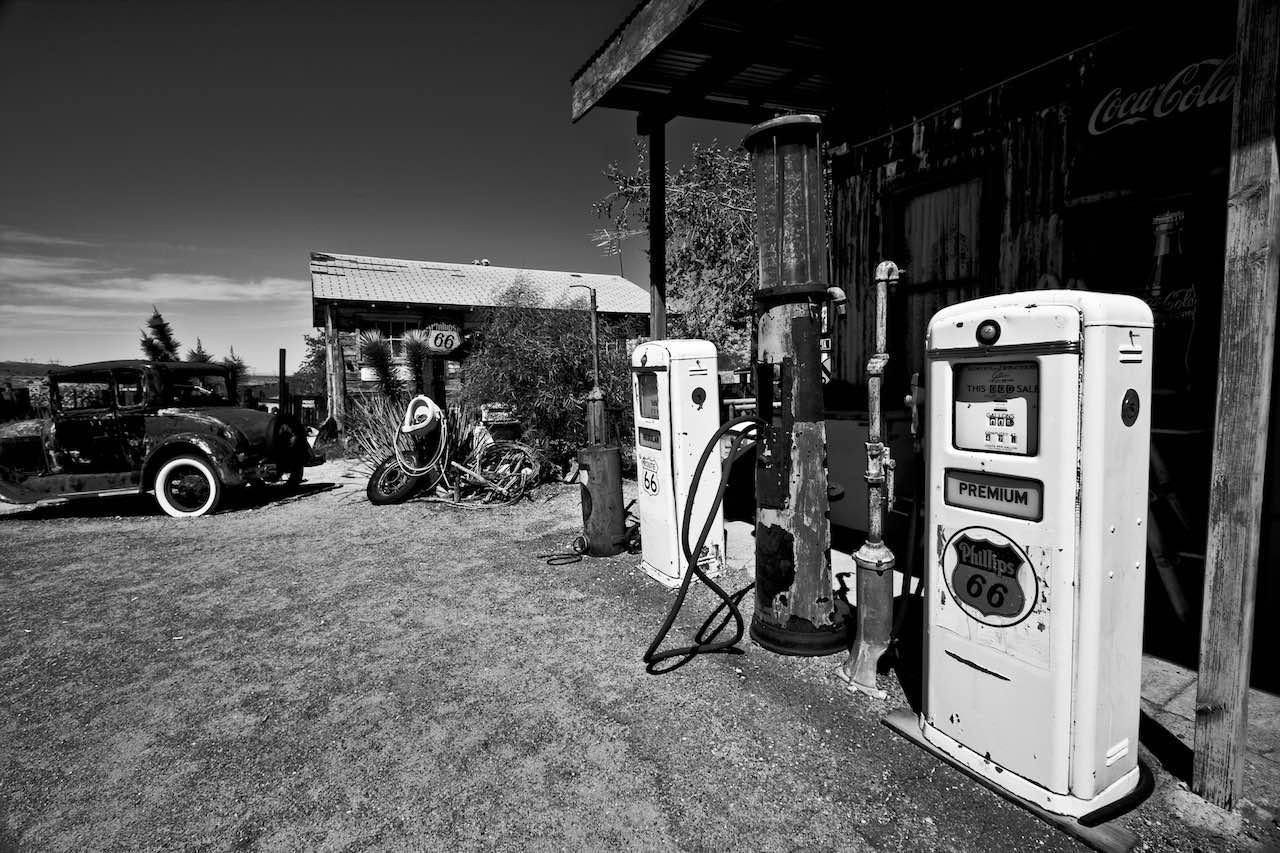 gasolinera-ruta-66