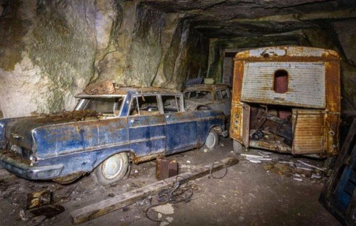 hallazgo-mina-coches-3