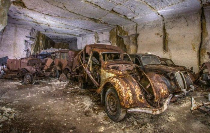 hallazgo-mina-coches