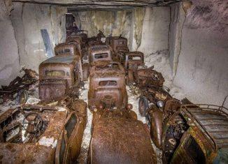 hallazgo-mina-coches2