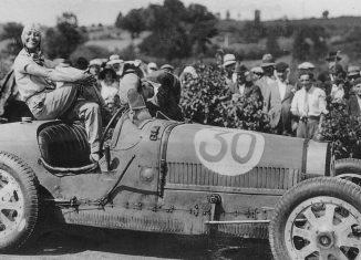 hellen-nice-bugatti