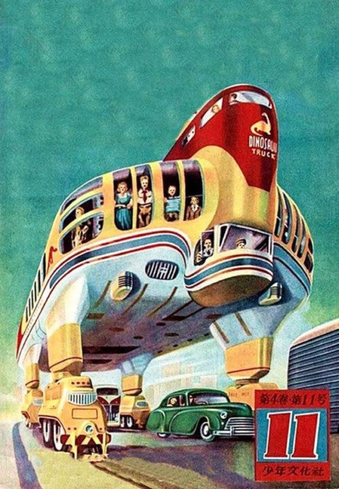 japanese-bus-concept-1949