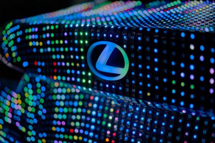 lexus-luces-2