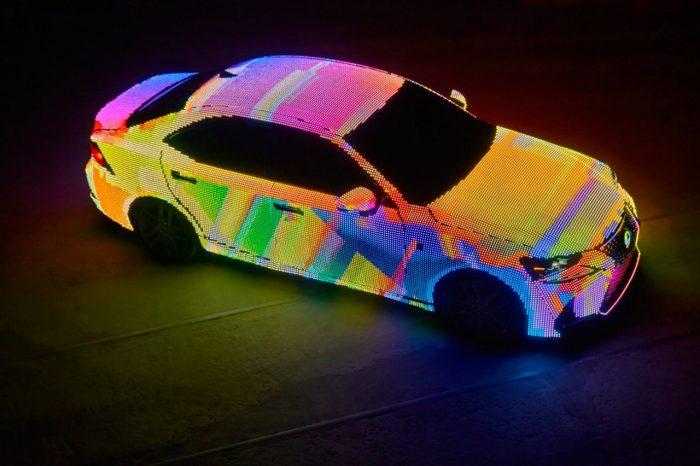 lexus-luces-3