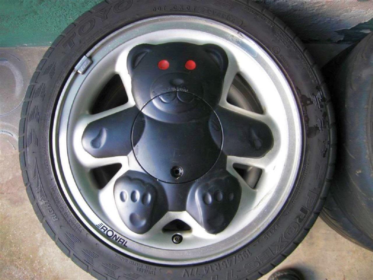 llantas-rueda