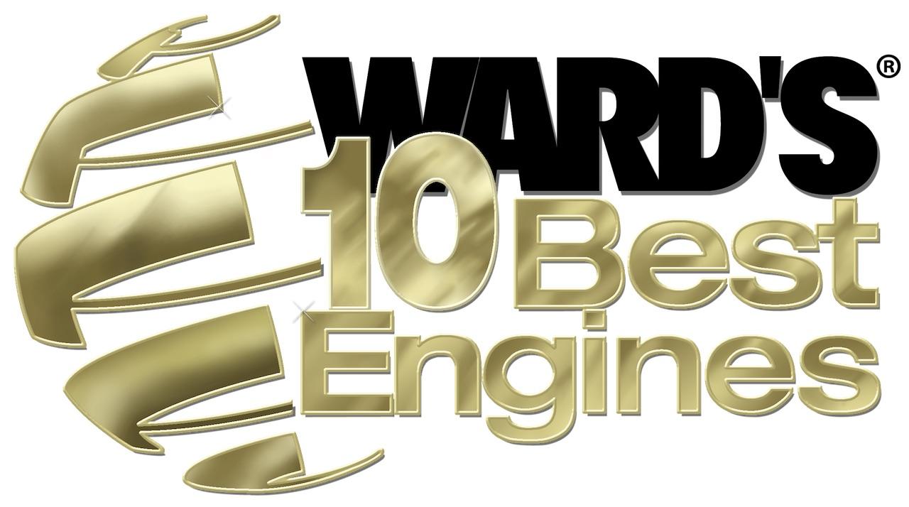 mejores-motores-wards-auto