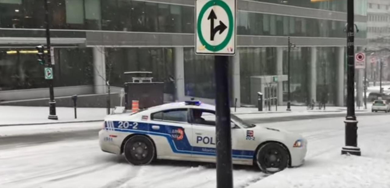 montreal-caos-nieve