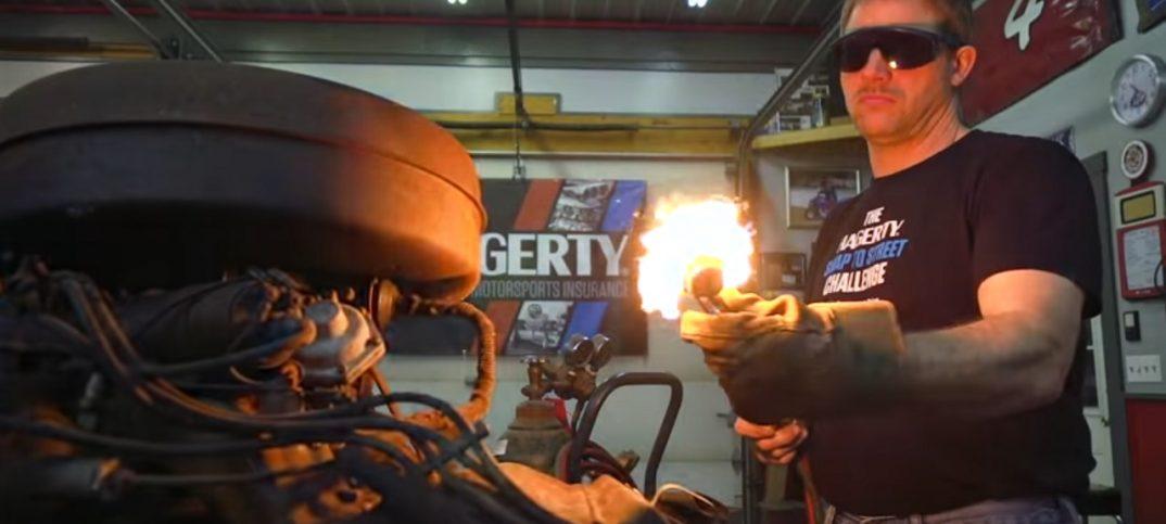 motor-hemi-reconstruccion