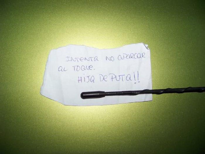 notas-parabrisas-3