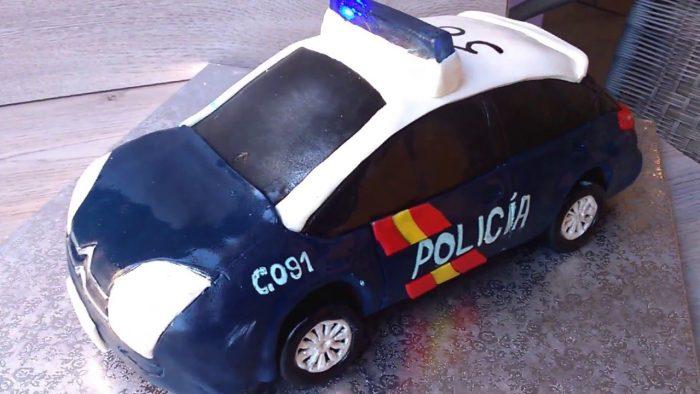 policia-local-tarta