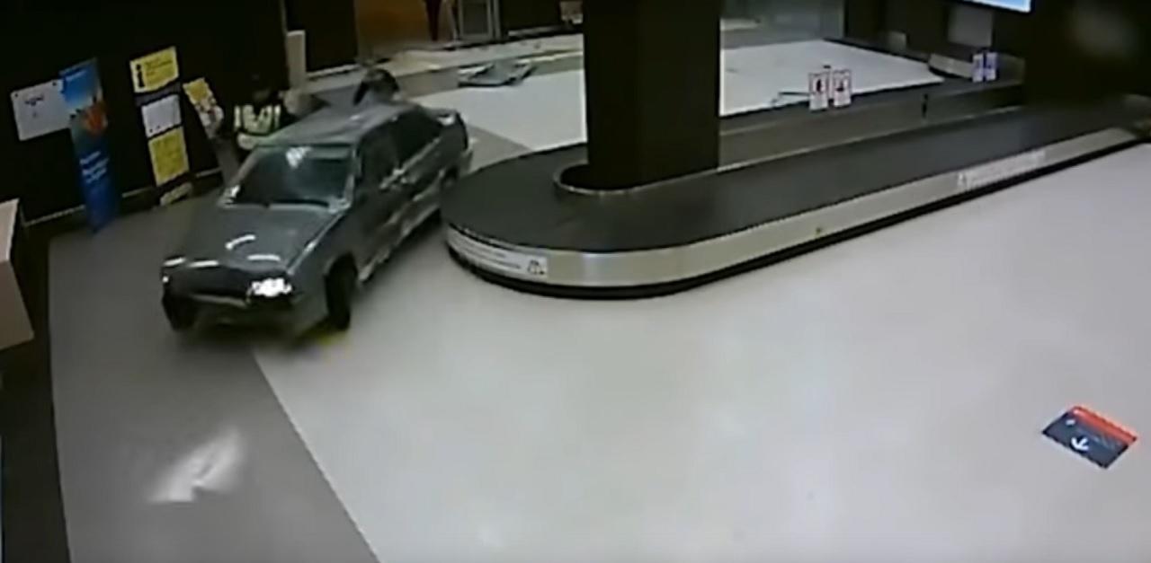 ruso-aeropuerto