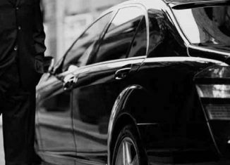 uber-normativa