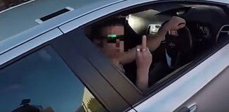 venganza-motorista