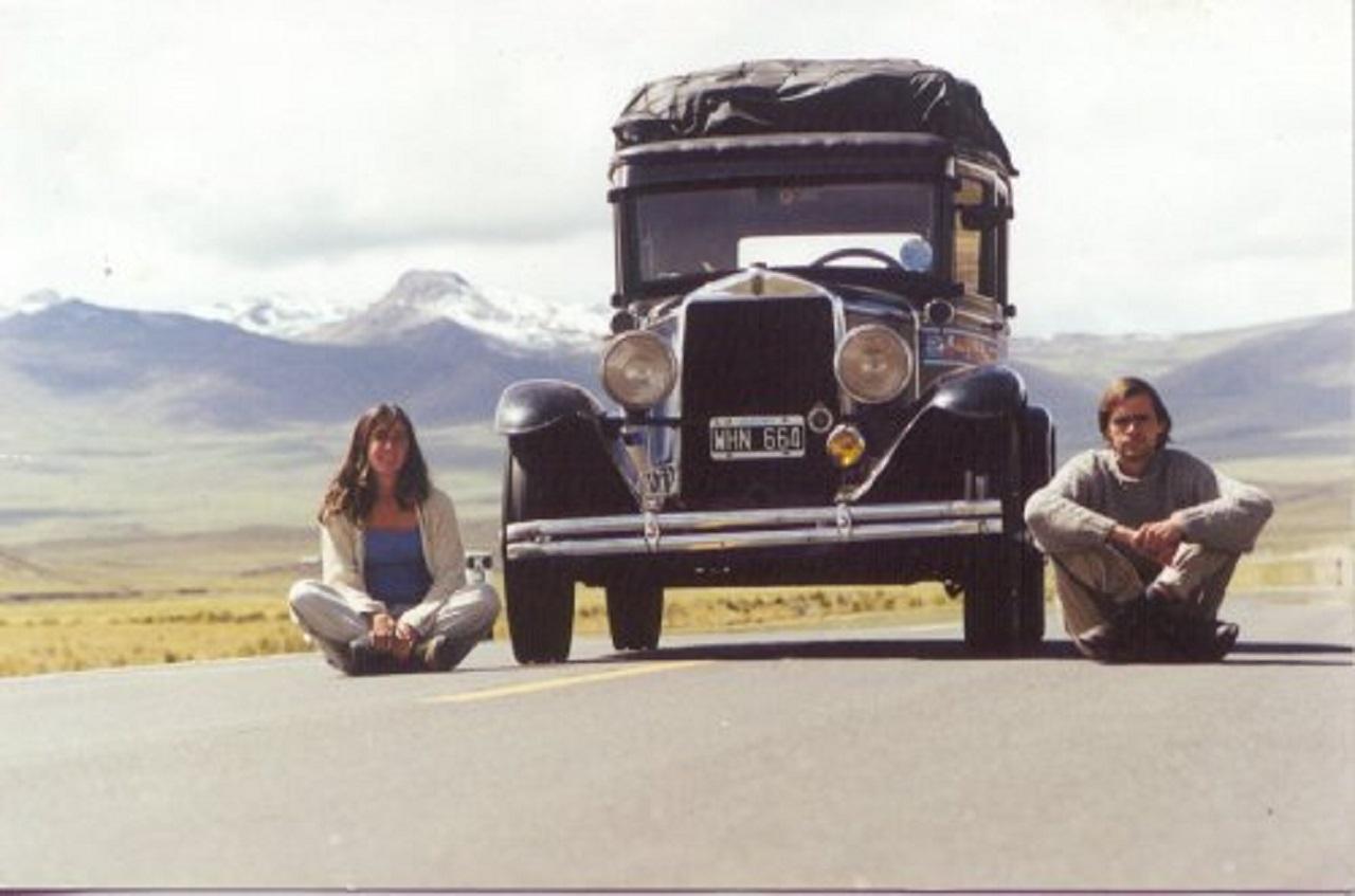 viaje-familia-zapp-8