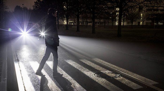 Mercedes-Benz Licht, ScheinwerferMercedes-Benz Licht, headlamp
