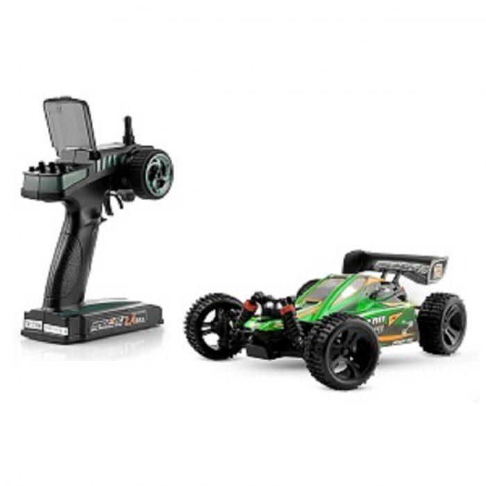 1-ninco4rc-spark-buggy-xb16