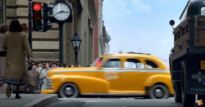1948-chevrolet-fleetmaster-sport-sedan