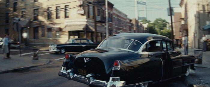 1951-cadillac-series-62-sedan
